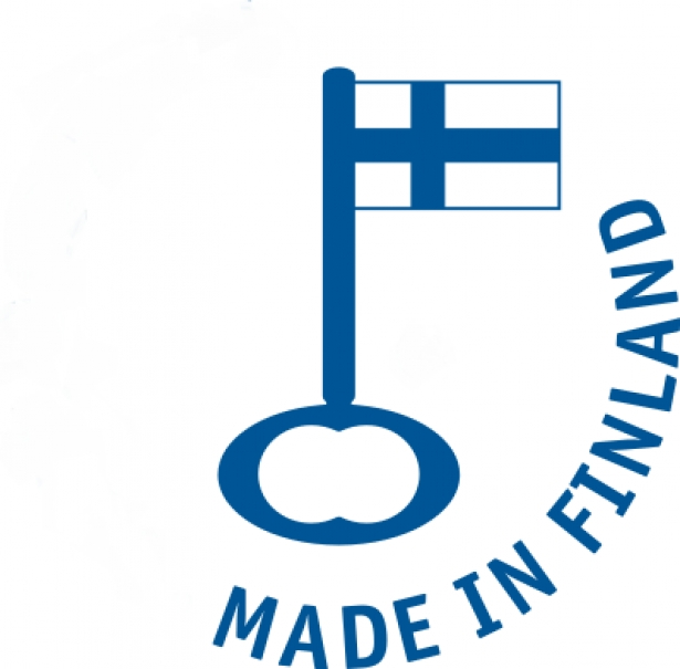 Товары из Финляндии. Безумно вкусный кофе и много других эксклюзивных товаров
