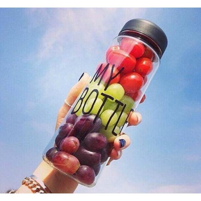 ���� �������. ����-����� - �������� ���� ������ � �����. ����� �������, ��������� ���������. ��� ������ My bottle - 4