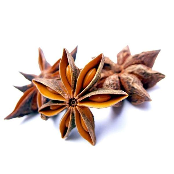 Сбор заказов. Экотопия - специи, пряности и приправы. Только натуральные отборные растительные масла. Сбор 19.