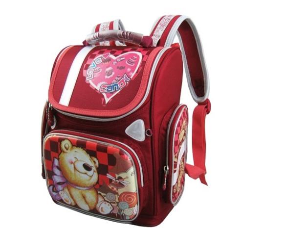 Сбор заказов.SteLz-8. Лучший подарок для первоклассника- огромный выбор красивых рюкзаков,сумок для младшего, среднего