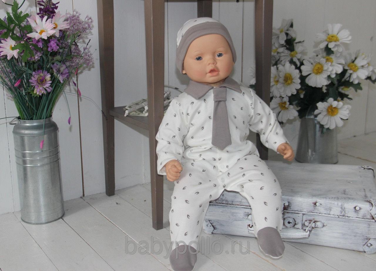 Сбор заказов.Самая изысканная и нарядная одежда для новорожденных ТМ Pollo.Новая коллекция Выкуп 35