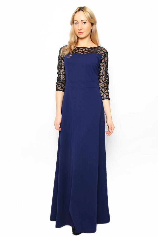 Сбор заказов. Огромный выбор одежды по минимальным ценам для всей семьи,кофты от 140,платья от 210. Без рядов. Выкуп 28.