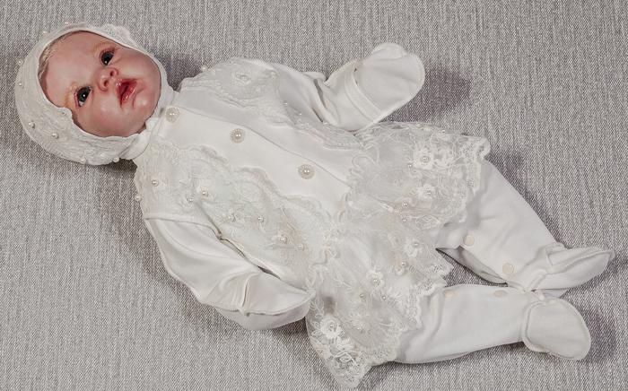 Приходите за самой красивой одеждой для малышей!!!