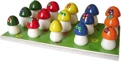 Сбор заказов. Игрушки на любой вкус, цвет и кошелек. Все для любимых детей в одном месте-10