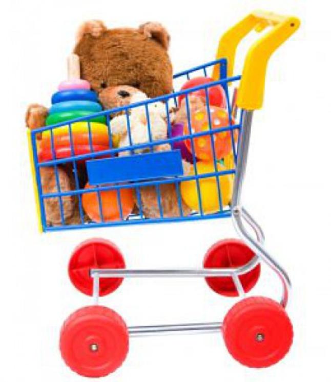 Сбор заказов. Все что нужно нашим детям! Коляски, кроватки, стульчики, ходунки, манежи, шезлонги, горки, качели, прыгуны, каталки, качалки, палатки, электромобили, самокаты, велобеги, велосипеды, автокресла, игрушки и т.д. - 10