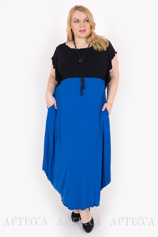 Сбор заказов. Артесса - стильная женская одежда больших размеров от 56 до 74 размера. Сезонная скидка до 30%. Много летних новинок. Без рядов! Май.