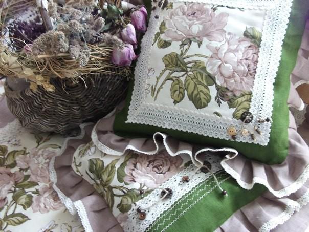Сбор заказов. Трехгорная мануфактура - ткани, ткани, ткани, наши любимые тканюшки совсем недорого! - 12. Море рисунков