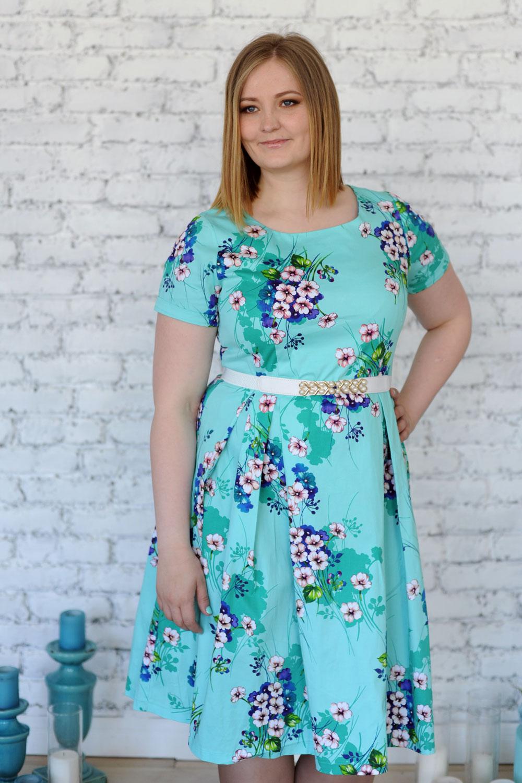 Сбор заказов. Потрясающая весенняя коллекция женской одежды Vera Niccо(бывшая мирелла соле)-3 Размеры 42-56