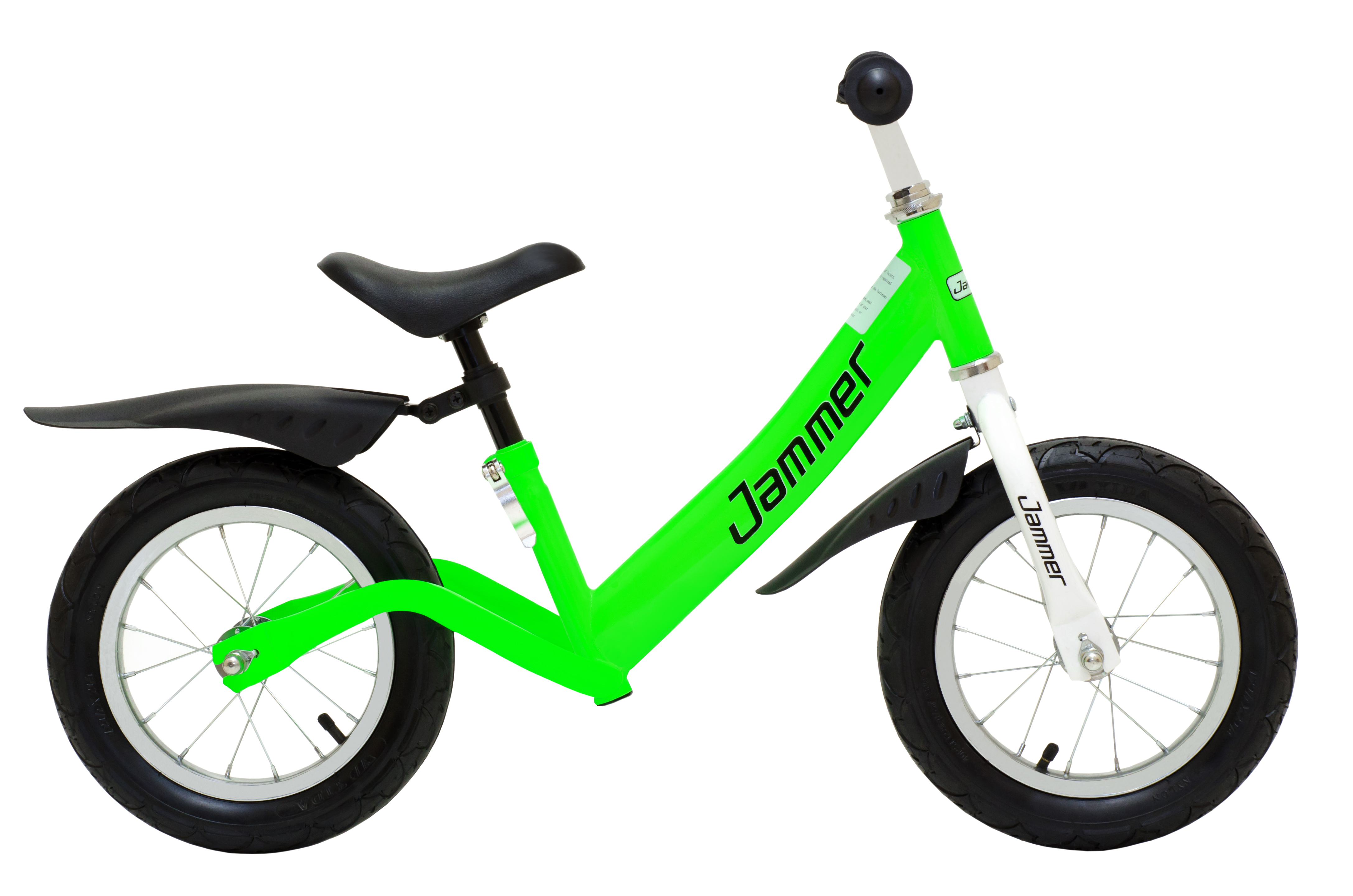 Сбор заказов. Детские электромобили Premium класса и детские велосипеды торговой марки RoyalBaby