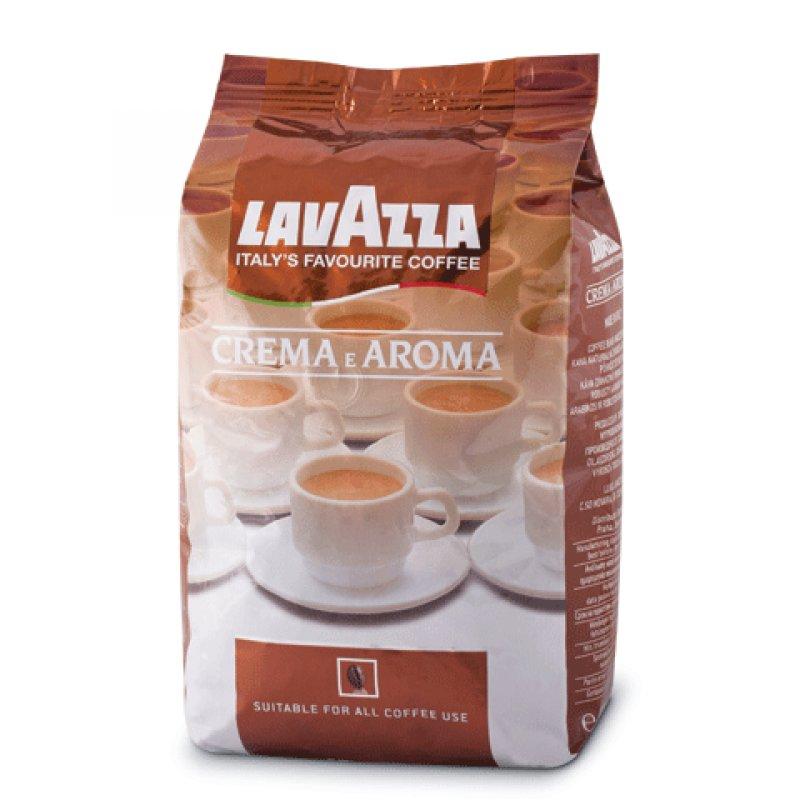 Отзывы. Кофе Lavazza в упаковках и на развес, Kimbo. Кофе в капсулах для системы Nespesso и Dolce Gusto, чалды! Чай