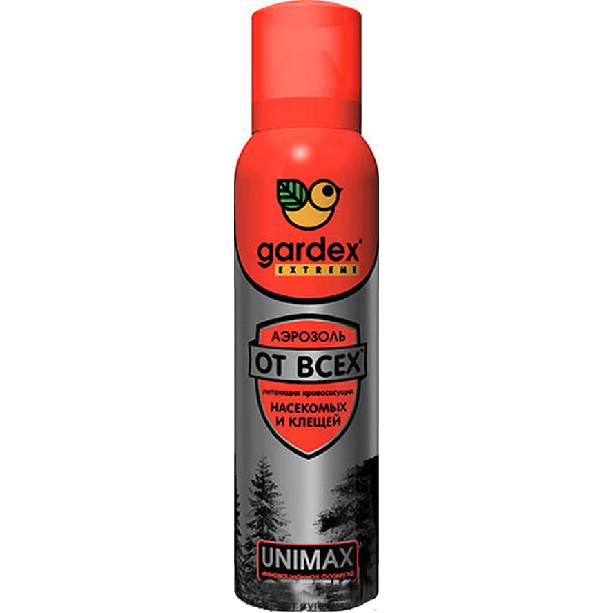 Сбор заказов. Раптор, Gаrdex-самая надежная защита Вашего дома от насекомых. Защитите себя и своих близких от комаров