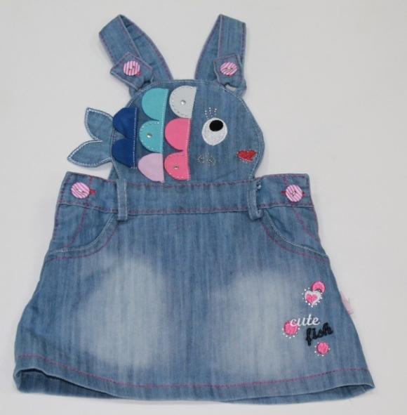 Сбор заказов. Детский трикотаж от 0 - 12 лет. Большой ассортимент удобной, качественной и красивой одежды по доступным ценам. Без рядов.