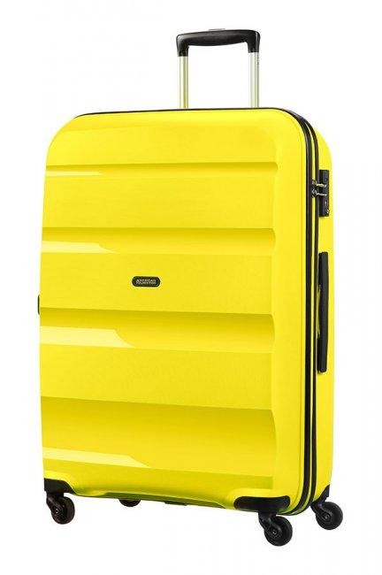 Большой пристрой фирменных чемоданов известного бренда! Есть детские!
