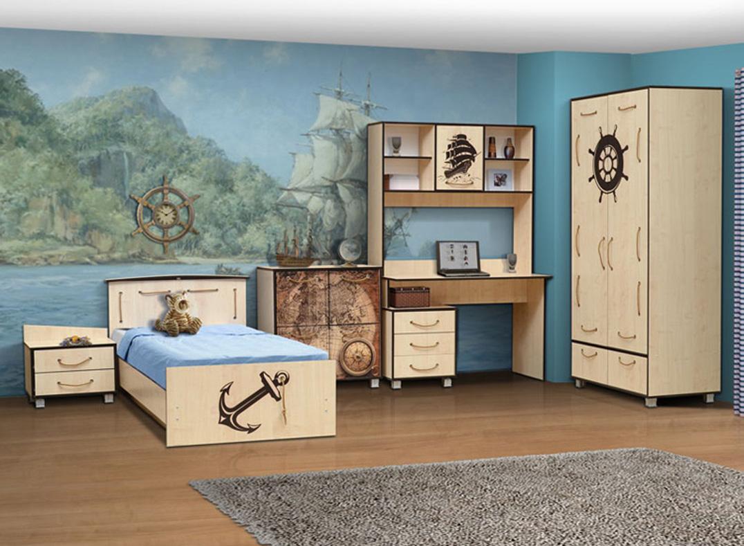 Сбор заказов. Детские. Cпальные, гостиные и кухонные наборы, шкафы-купе,прихожие, мягкая мебель. Все в одном месте. Низке цены и гарантированное качество! - 8