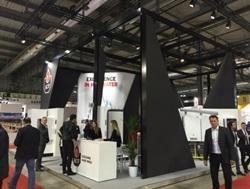 На MCE-2016 в Милане был взят курс на энергоэффективность