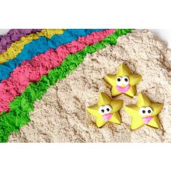 Приглашаю всех за КОСМИЧЕсКИМ ПЕСКОМ для наших любимых деток!!!Развивает мелкую моторику, тактильные ощущения Используется в методике песочной терапии Развивает творческие и когнитивные навыки, детское воображение