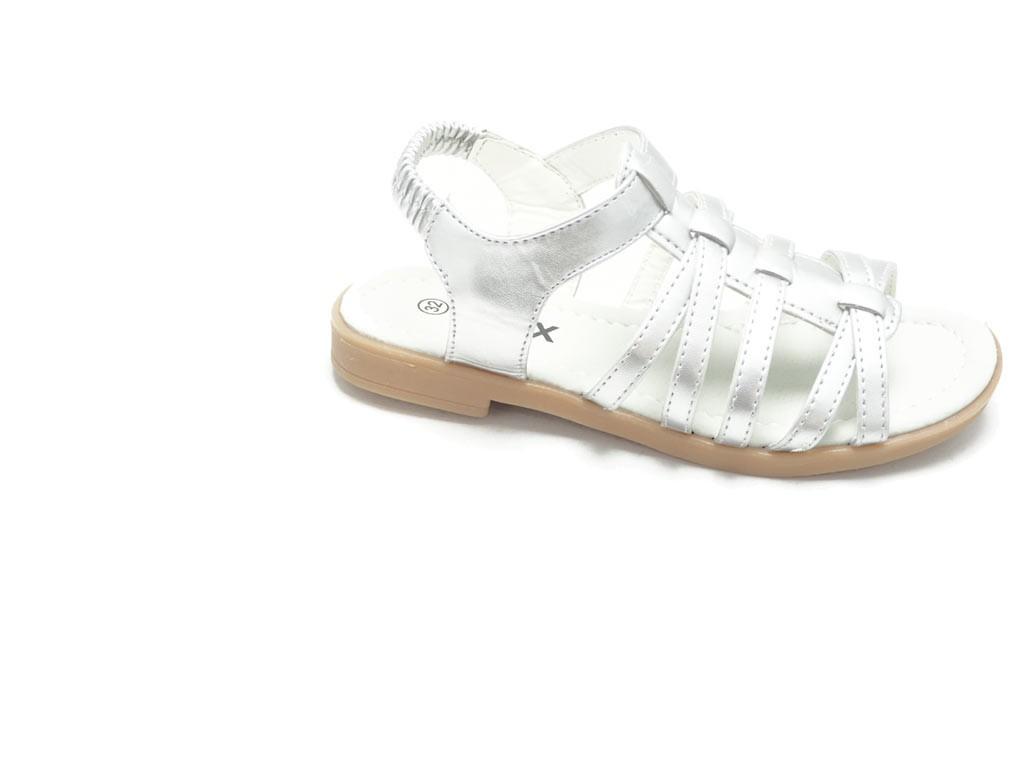 Всё в наличии: Выбираем обувку к лету, ждать не нужно. Детские кроссовки для девочек 300 руб уже с орг.сбором.!!!