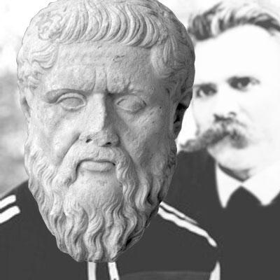 Я знаю, что я ничего не знаю: 10 философских понятий, которые должны быть знакомы каждому