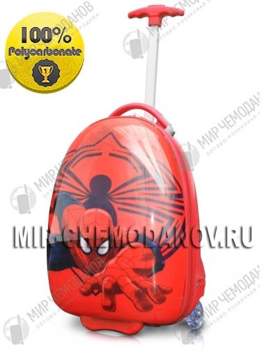 Сбор заказов. Рюкзак для малышей и подростков, а также планшеты и детские чемоданы. Огромный выбор на любой цвет и вкус-2