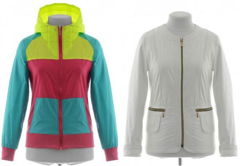 Fashion куртки-54. Разнообразная верхняя одежда на весну и лето, от 38-го до 66-го размера ! Пополнение весенних моделей, ветровки от 550 руб! СПЕЦИАЛЬНОЕ ПРЕДЛОЖЕНИЕ!
