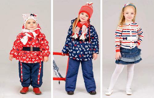 Сбор заказов-экспресс. Шш... Новая коллекция! Зима и весна - верха, джинс, трикотаж, шапки. Без рядов. Под 14%! Стоп 19 мая.