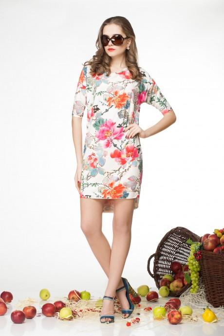 Сбор заказов. Р-а-с-п-р-о-д-а-ж-а-4. Большой выбор Белорусской женской одежды платья, костюмы, блузки, юбки, брюки