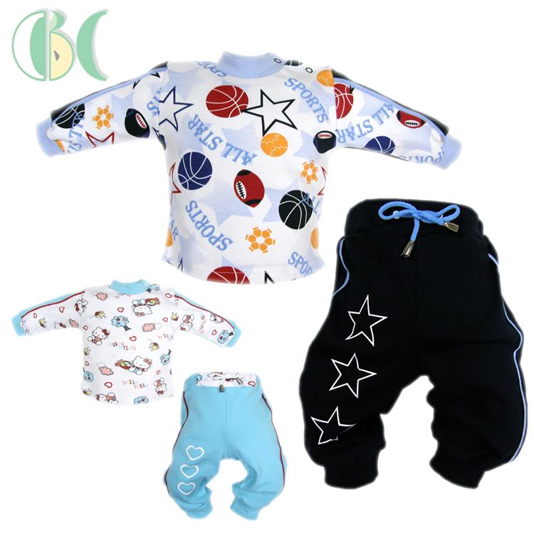 Сбор заказов. Одежда от российского производителя. Для новорожденных и деток ясельного возраста. Цены приятно удивят.
