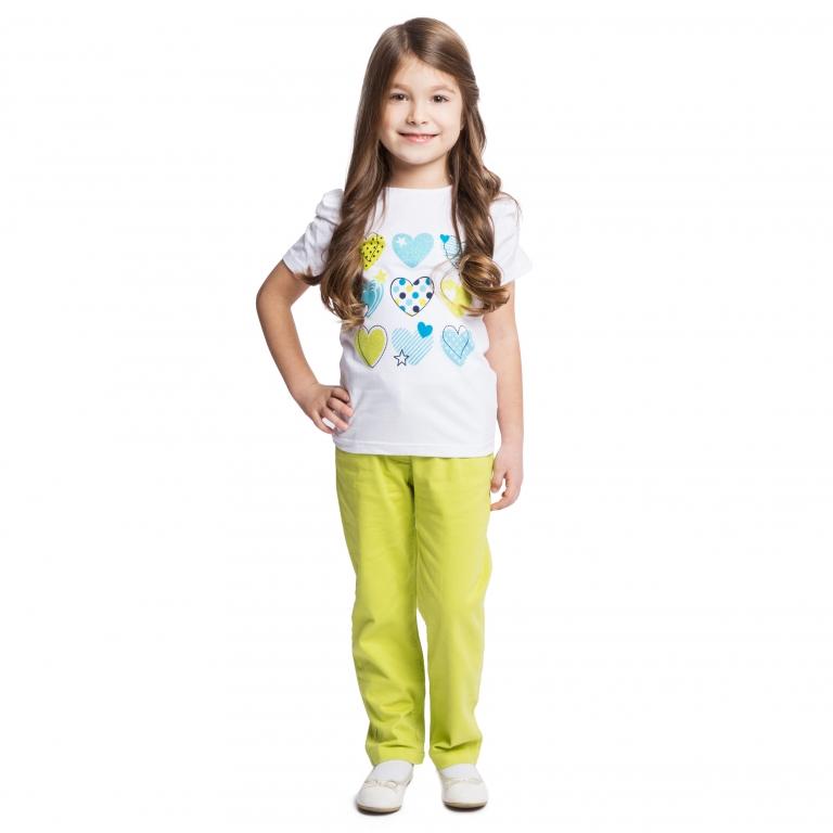 Огромный потенциальный пристрой нашей любимой детской одежды.Раздачи в конце мая