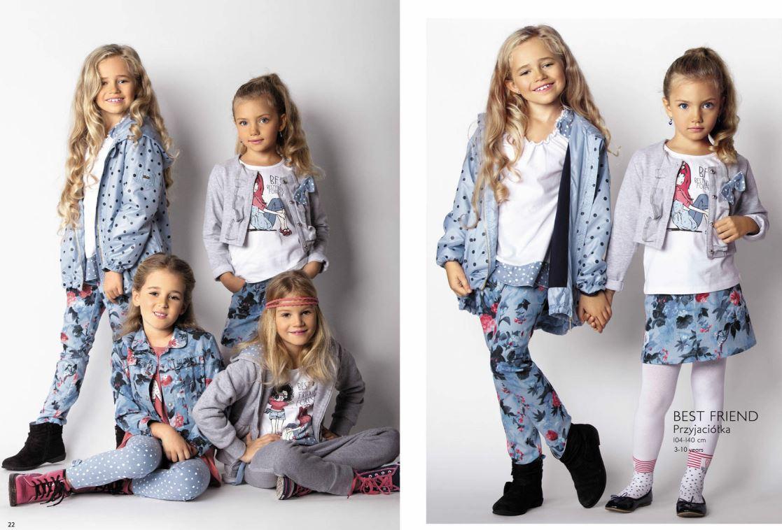 Сбор заказов. Новая коллекция лето 2016. Детская коллекционная одежа Войчик! Зайдите. полюбоваться на эту красоту!