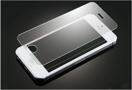 �������� �������������� ������ ��� iPhone 4/4s 269 ���.+17%