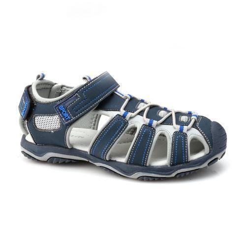 СЕГОДНЯ СТОП по закупке Детская обувь от брендов Tom.m и BI&KI ! ВЫКУПИЛА МНОГО НЕЗАКРЫТЫХ РЯДОВ! ЗАПИСЫВАЕМСЯ