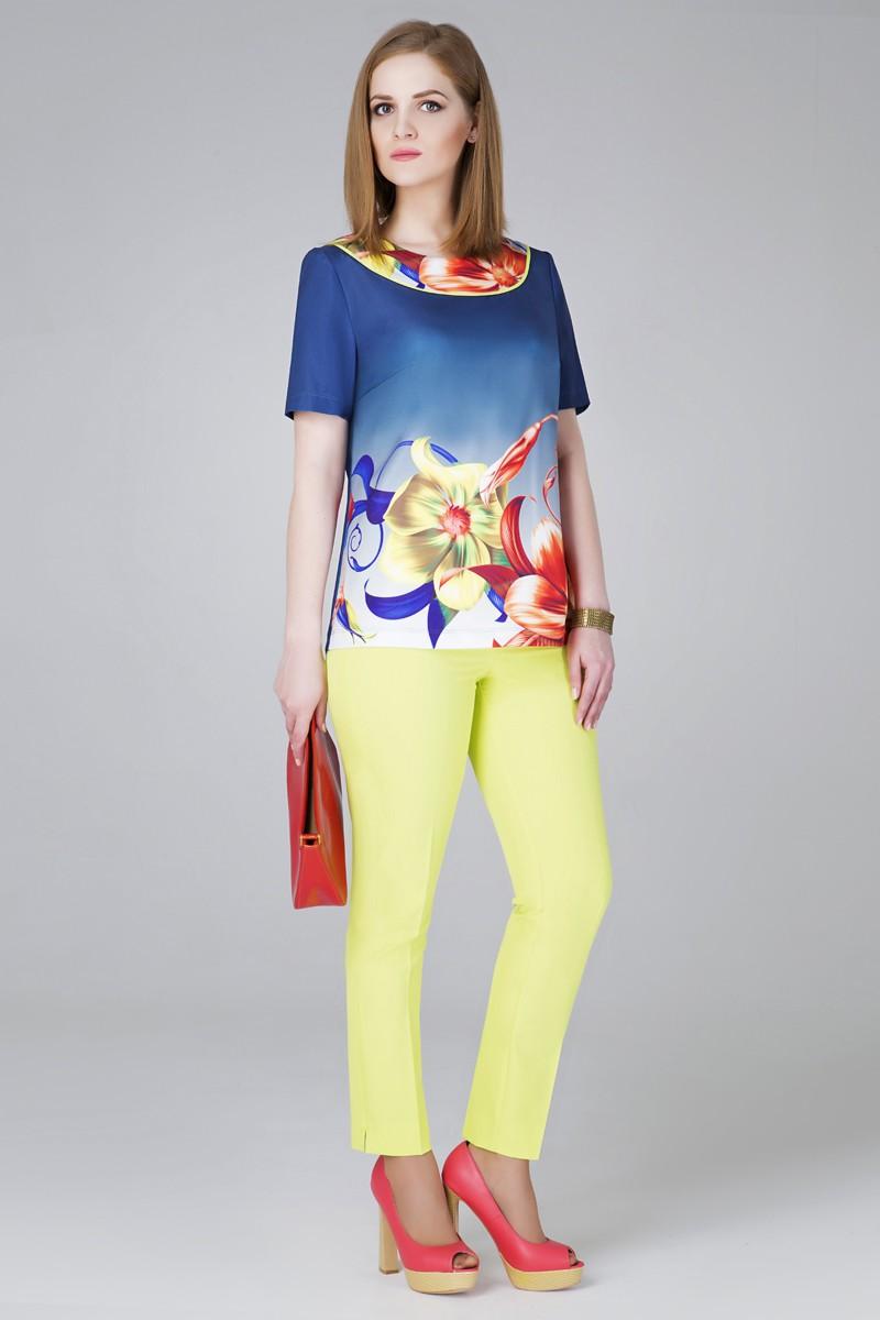 Сбор заказов. Большой выбор Белорусской женской одежды - платья, костюмы, блузки, юбки, брюки, верхняя одежда и даже спортивная. Размерный ряд с 40 по 74 размеры. Выкуп 35. Есть распродажа!