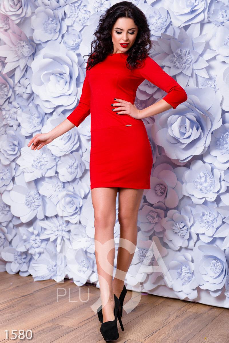 Сбор заказов.Распродажа от TM Issa Plus!Платья от 480р!Капри,футболки по самым низким ценам!Выкуп-9