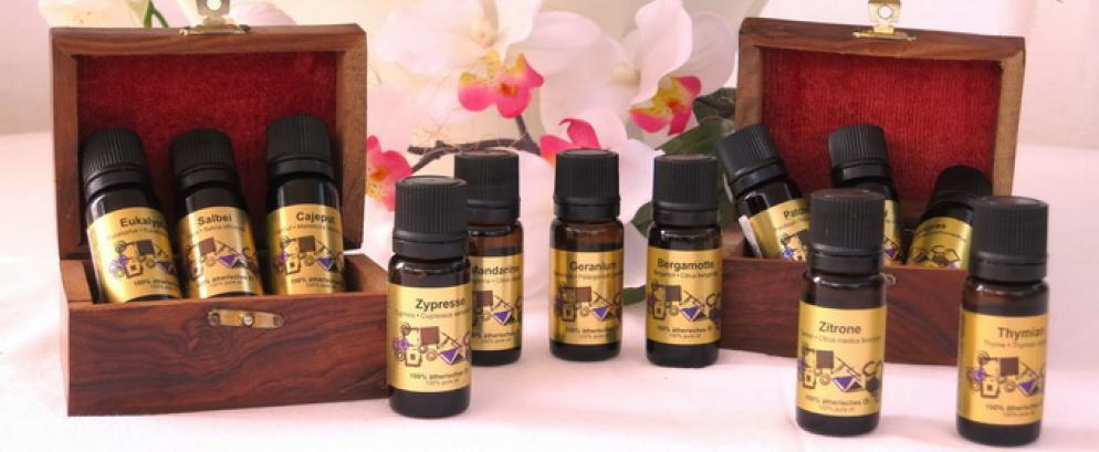 $TYX - 100% натуральные эфирные масла и природная косметика, созданные по старинным рецептам, проверенным поколениями! Натуральная красота для современных женщин! Выкуп 4.