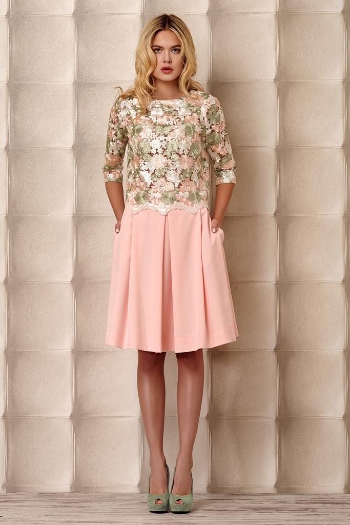 Сбор заказов. Пришло время грандиозных скидок!!! Женская одежда для ценителей настоящего качества и стиля: белорусский