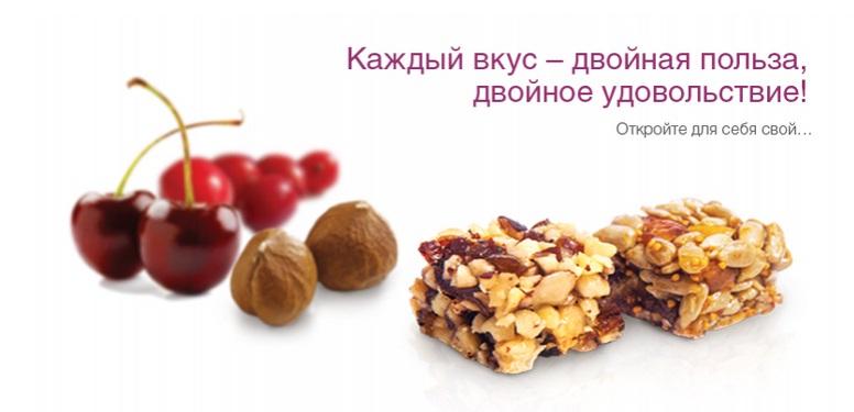 Сбор заказов. Конфеты, орехи, сухофрукты. Смеси для самостоятельного приготовления. Конфеты из натуральных ингредиентов очень вкусные и полезные. Подходят к постному столу