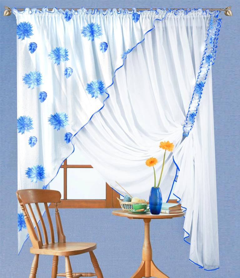Сбор заказов. Белорусские шторы. Следующий сбор заказов только в августе. Шторы на кухню от 353 руб. Эксклюзив. Цвет и размер по вашему желанию. Выкуп-13.
