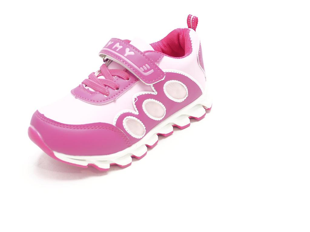 Сбор заказов: Яркие, удобные кроссовки, кеды и босоножки для наших чад!!!. Цены от 245 руб!!! Выкуп 5.