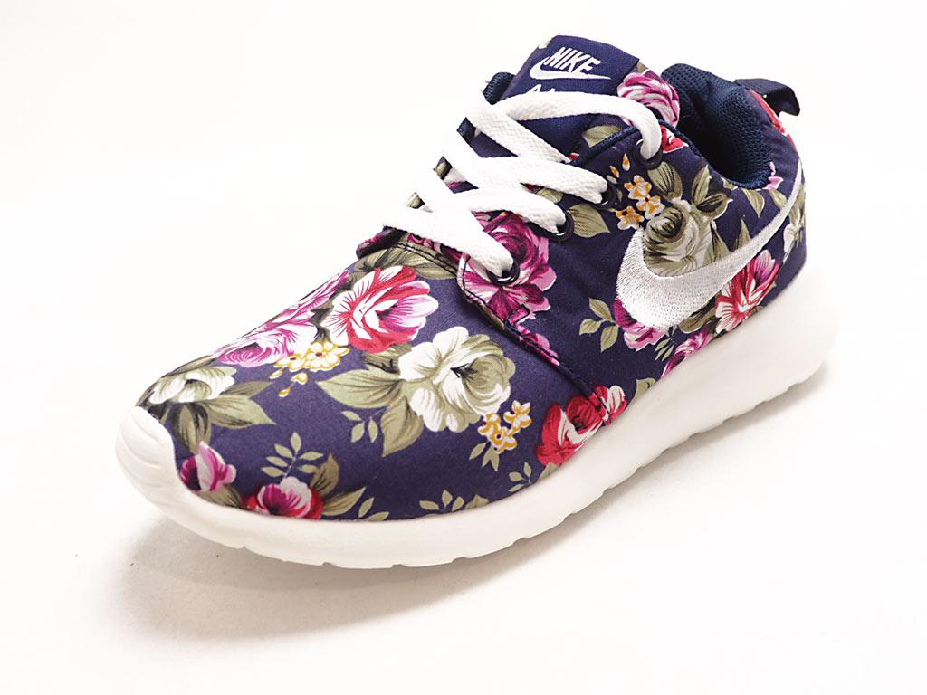 Сбор заказов: Модная обувка для наших ножек!!! Балетки, туфли, кеды, кроссовки. Цены стали ещё ниже, теперь от 175 руб!!! Много классных новинок!!! Выкуп 6.