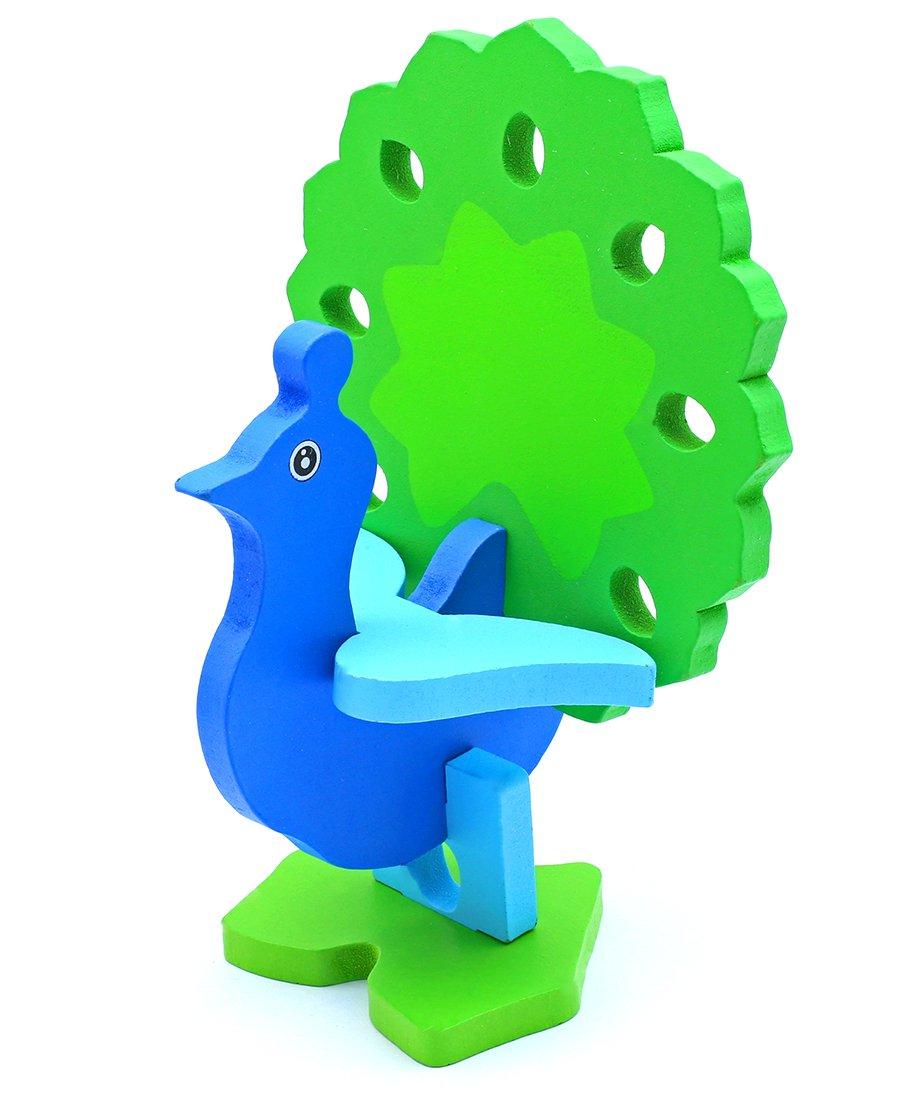 М и р р а з в и в а ю щ и х и г р у ш е к. Деревянные, музыкальные, обучающие развивающие игрушки. Творчество. Сборные модели. Огромный выбор, низкие цены. Выкуп 38.