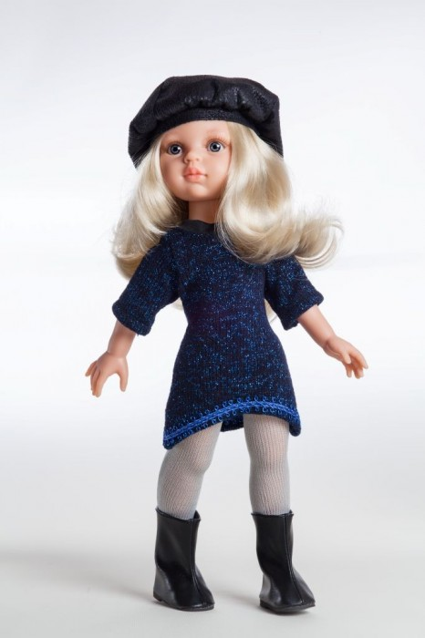 Оплата кукол Паола Рейна и других игрушек. Дозаказ!