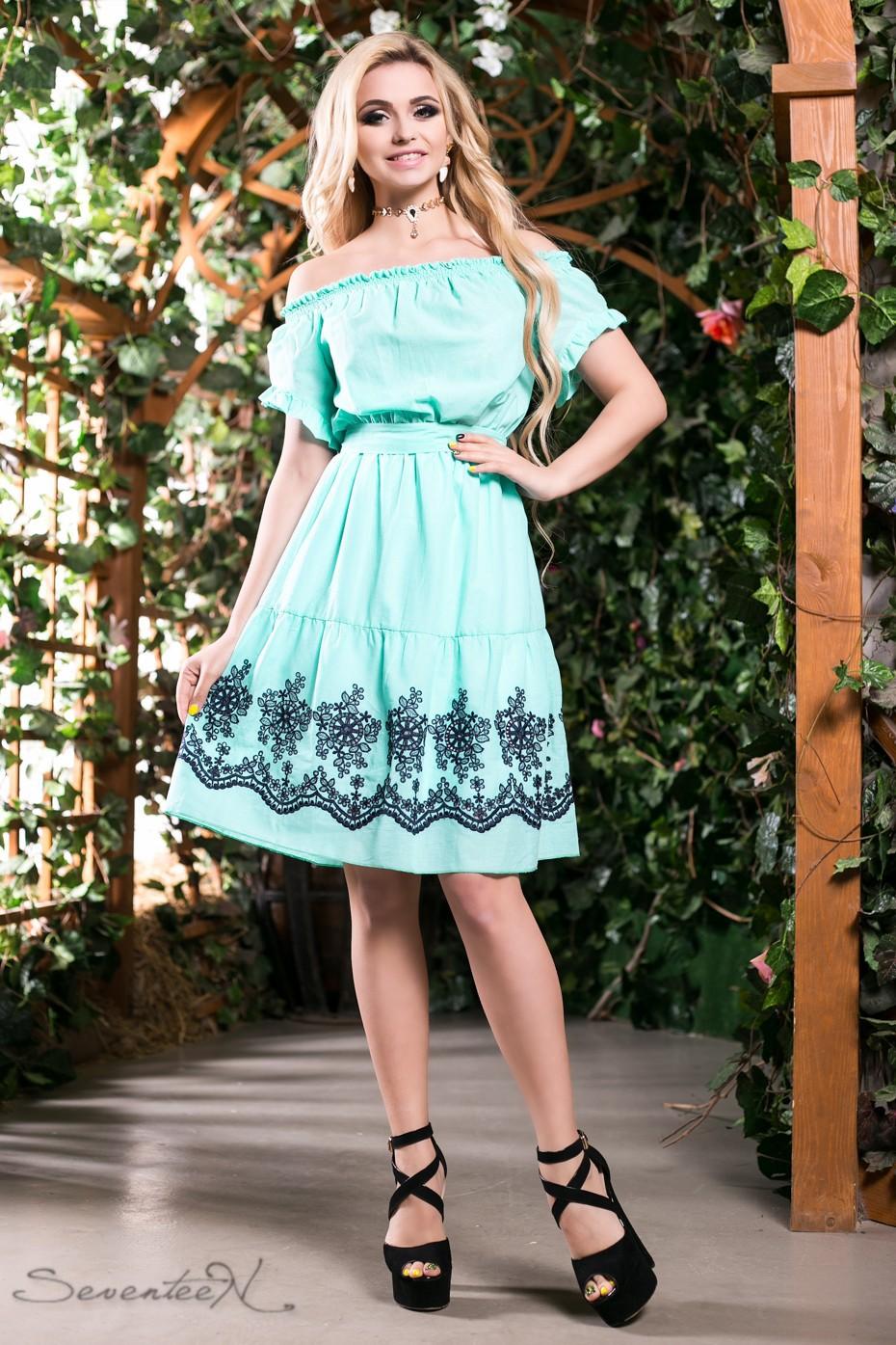 Рекомендую Женская одежда, полная обаяния и очарования: платья, блузы, юбки, брюки, леггинсы. Новинки! Без рядов-14.