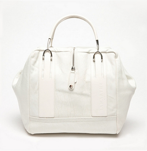 Распродажа сумок , кошельков, ремней французской марки Lamarhe