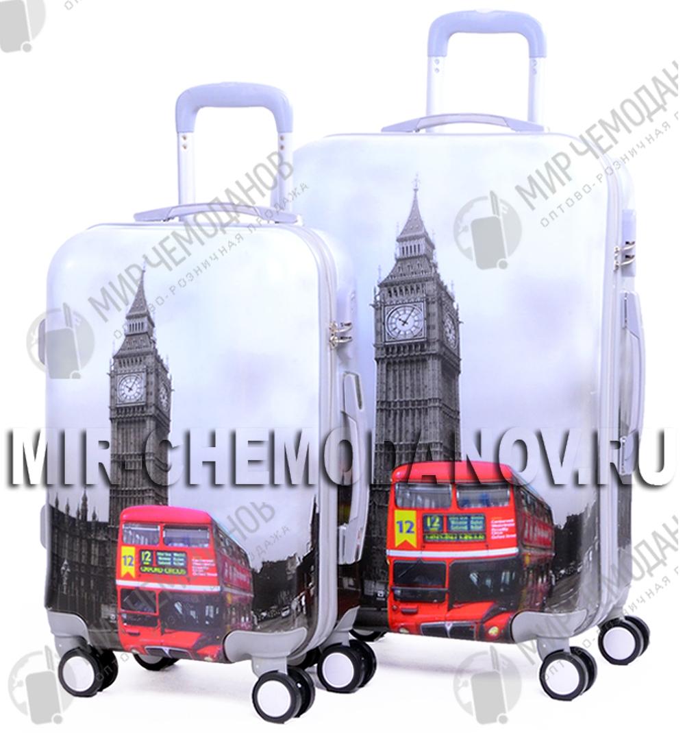 Сбор чемоданы, дорожные сумки, рюкзаки..