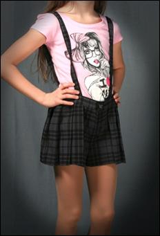 Глория джинс-сток. Женская и детская одежда по 100-150 рублей. Появилась одежда на мальчиков и летняя коллекция. Выкуп 4.