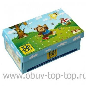 Сбор заказов. Детская качественная обувь для деток от российского производителя ТМ ТоП-ТоП. Выкуп 1