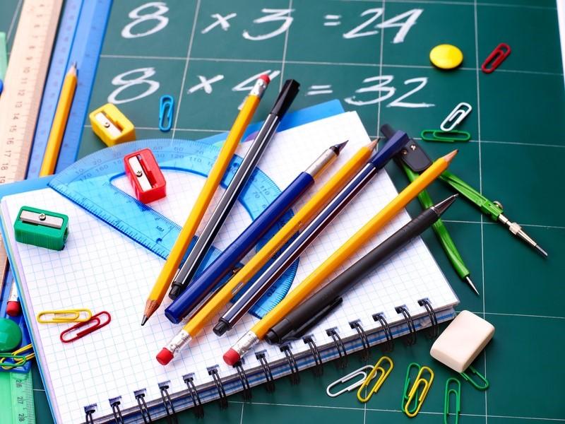 Сбор заказов учёба, канцелярия, творчество, подарки -2 (обложки для тетрадей, дневников, учебников, универсальные; ручки, карандаши, кисти, линейки, цветная бумага, картон, пластилин, зажимы для бумаг, маркеры, резиновые цветные шнурки, шары и др.)
