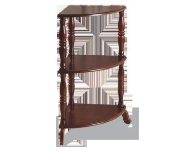 Сбор заказов. Удобная мебель. Всегда. Вешалки настенные, напольные, этажерки, мебель для ванной комнаты, прихожей и многое другое.
