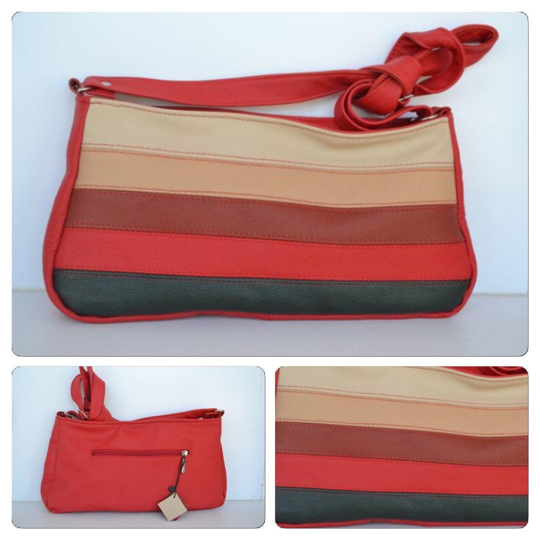 Новые модели сумок! Цвет и фактура кожи на выбор, отшив под заказ!