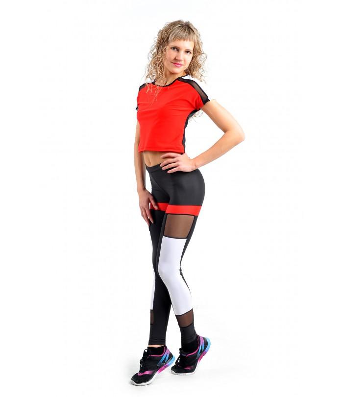 Сбор заказов. Спортивная женская одежда для Pole dance, пилатеса, йоги, стретчинга, фитнеса. Большой выбор, хорошее качество, низкие цены. Выкуп 3